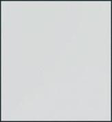 Faber Castell Polychromos Artists Colour Pencil - Warm Grey I