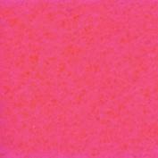 Rainbow Classic Felt 180cm Wide 10 Yard Bolt-Shocking Pink