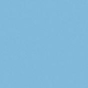 Rainbow Classic Felt 180cm Wide 10 Yard Bolt-Baby Blue