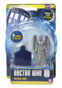 Doctor Who 9.5cm Action Figure Weeping Angel