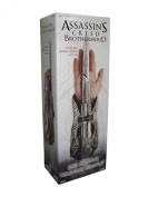 Assassin's Creed Ezio Auditore Roleplay Gauntlet Replica