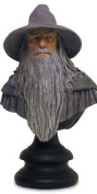 Gandalf the Grey bust 'Lord of the Rings'