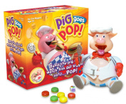 Pig Goes Pop