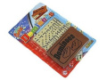 Mini Dominoes In Plastic Case (D67136D) *Only ONE Piece Supply*
