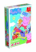 Peppa Pig Jumbolino Game