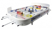 Play Off Ice Hockey
