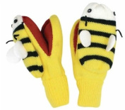 Kidorable Kids Knitted Gloves/Mittens