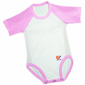 Mebby Body Up Four Seasons Body Suit