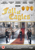 Fall of Eagles [Region 2]