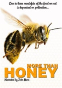 More Than Honey [Region 2]