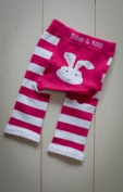 Blade & Rose Rabbit Leggings