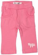 Noppies Jersey Eden Baby Girl's Trousers