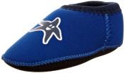 Koolsun Shorefeet Baby Neoprene Padder Soft Shoes