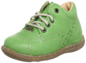 Kavat KOTTE First Walking Shoes Unisex-Child