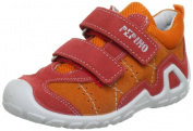 Ricosta RAIS First Walking Shoes unisex-baby