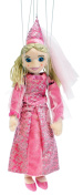 The Puppet Company - Marionette Characters - Princess Marionette [Toy]