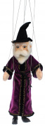 The Puppet Company - Marionette Characters - Wizard Marionette [Toy]