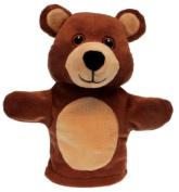 My First Puppet Bear