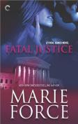 Fatal Justice (Fatal)