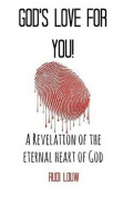 God's Love for You!