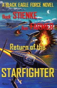 Return of the Starfighter