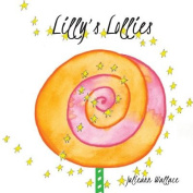Lilly's Lollies
