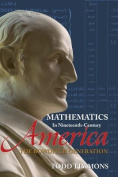 Mathematics in Nineteenth-Century America