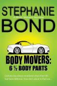 6 1/2 Body Parts