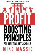 The Profit-Boosting Principles