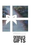 Debra's Gifts