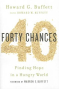 Forty Chances
