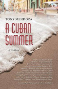 A Cuban Summer