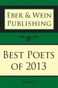Best Poets of 2013 Vol. 5