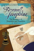Farewell, Josephine