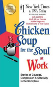 Chicken Soup for the Soul at Work - Export Edition
