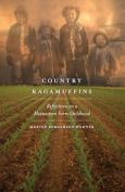 Country Ragamuffins