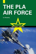 The Chinese People's Liberation Army Air Force