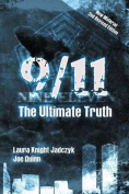 9/11: The Ultimate Truth