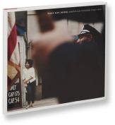 American Colour 1962-1965