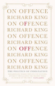 On Offence