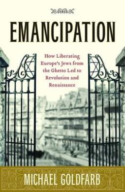 Download Epub Free Emancipation