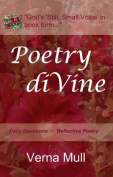 Poetry Divine