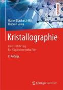 Kristallographie [GER]