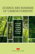 Science and Business of Forestry Carbon Projects