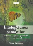 Intelepciunea Samanilor [RUM]