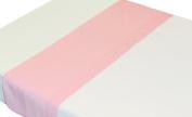 Taftan Uni Colour Top Sheet