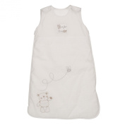 Obaby B is for Bear Sleeping Bag for 6 - 18 Months