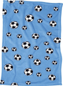 Playshoes Soft Fleece Blanket