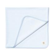 Bellybutton Jersey Blanket