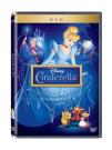 Cinderella [Region 4]